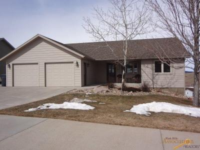 Photo of 3310 Roughlock Ln, Spearfish, SD 57783