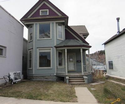 Photo of 113 Other 113 Siever St., Lead, SD 57754