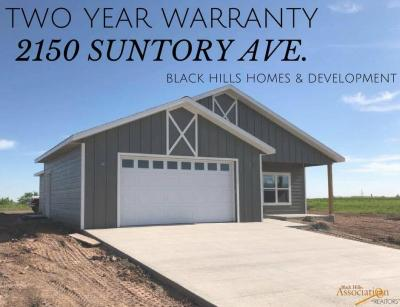 Photo of 2150 Other Suntory Avenue, Spearfish, SD 57783
