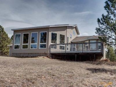 Photo of 11985 Kimberly Dr, Hot Springs, SD 57747
