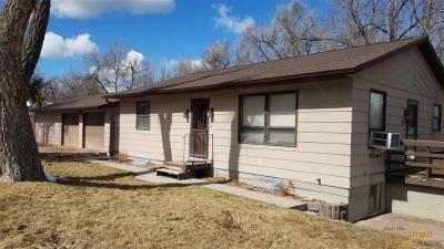 Photo of 246 S 19th St, Hot Springs, SD 57747
