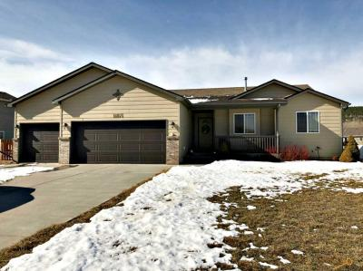 Photo of 14875 Glenwood Dr, Summerset, SD 57769