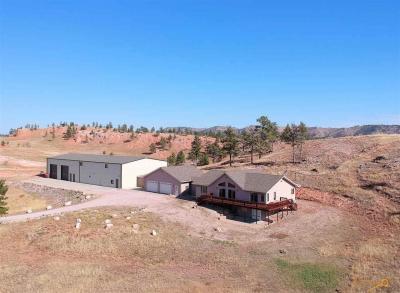 Photo of 28006 Cascade Rd, Hot Springs, SD 57747