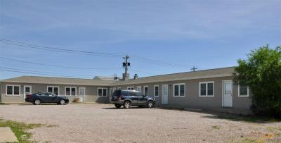 Photo of 508 N Maple Ave, Rapid City, SD 57701