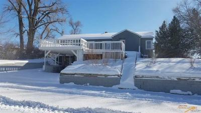 Photo of 1114 Omaha, Belle Fourche, SD 57717