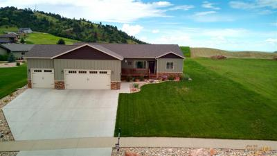 Photo of 2609 Other Honeysuckle Court, Spearfish, SD 57783