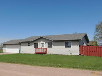 Photo of 224 Donna St, Hermosa, SD 57744