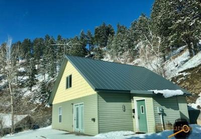 Photo of 419 A Cliff St, Deadwood, SD 57732