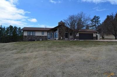 Photo of 12675 Ridgeview Dr, Hot Springs, SD 57747
