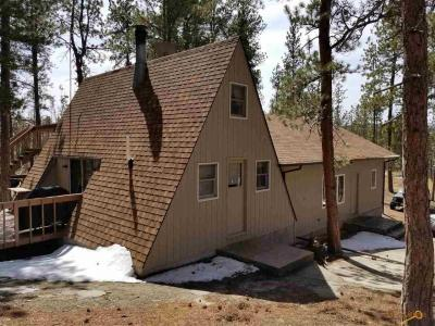 Photo of 12284 Gold Mountain Loop, Hill City, SD 57745