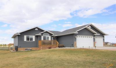 Photo of 1770 Green Meadows Dr, Piedmont, SD 57769