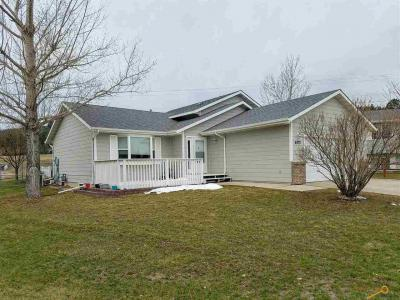 Photo of 8475 Winchester Ct, Piedmont, SD 57769
