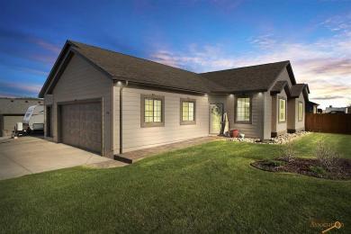2908 Sourdough Rd, Rapid City, SD 57702