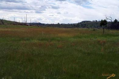 Lots 58-62 Other, Hot Springs, SD 57747