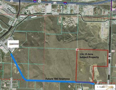 Black Hills MLS Land Real Estate Search