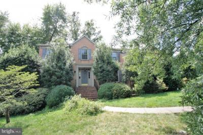HUD Homes & Foreclosed Homes For Sale