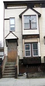 27 Gunther Pl, Brooklyn, NY 11233