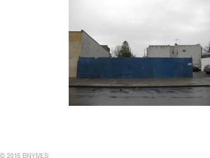 4511-13 Avenue N, Brooklyn, NY 11234
