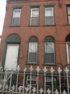 25 Kane Pl, Brooklyn, NY 11233