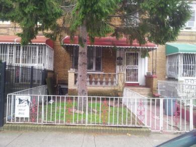2516 Clarendon Rd, Brooklyn, NY 11226
