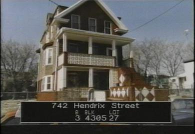 742 Hendrix St, Brooklyn, NY 11207