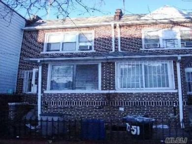 727 51 St, Brooklyn, NY 11220