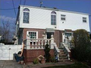 1381 East 104 St, Brooklyn, NY 11236