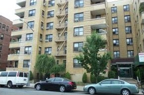 150 West End Ave #1l, Brooklyn, NY 11235