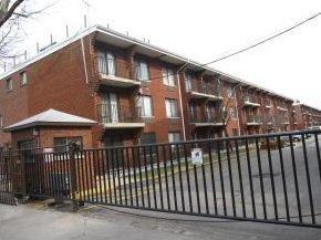 108-27 Seaview Ave #36d, Brooklyn, NY 11236