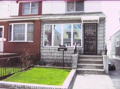 1458 East 54 St, Brooklyn, NY 11234