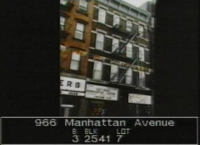 966 Manhattan Ave, Brooklyn, NY 11222