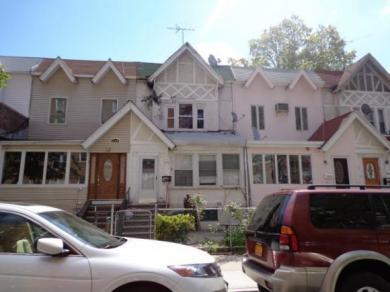 1751 East 14 St, Brooklyn, NY 11229