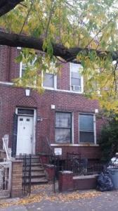 296 East 98 St, Brooklyn, NY 11212