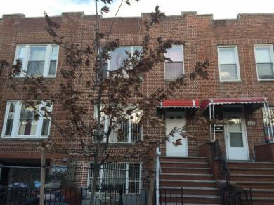741 46 St, Brooklyn, NY 11220