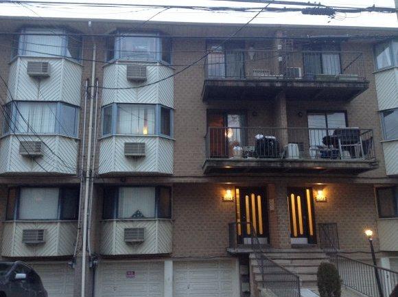 1074 73 St Street #91, Brooklyn, NY 11234