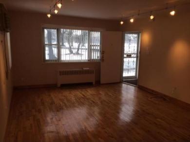 383 Bay 8 St #1b, Brooklyn, NY 11228