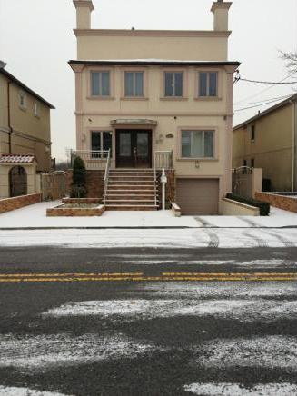2662 National Dr Drive, Brooklyn, NY 11234