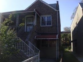 Photo of 1218 Ralph Ave Avenue, Brooklyn, NY 11234