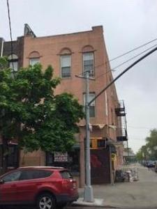 6702 13 Ave, Brooklyn, NY 11228