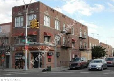 6923 18 Ave, Brooklyn, NY 11204