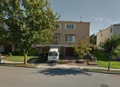 174 Harold St, Staten Island, NY 10314