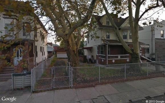 576 Lenox Rd Road, Brooklyn, NY 11203