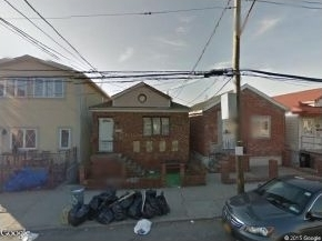 29 Stanton Rd, Brooklyn, NY 11235