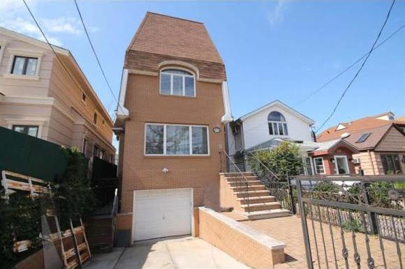 148 Oxford St Street, Brooklyn, NY 11235
