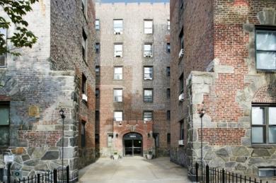 9524 Ft Hamilton Pky #408, Brooklyn, NY 11209