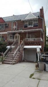 6712 10 Ave, Brooklyn, NY 11219