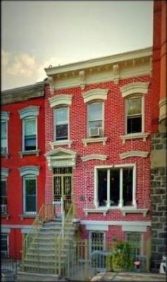 Photo of 881 Park Ave Avenue, Brooklyn, NY [Sele