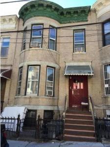 756 58 St Street, Brooklyn, NY 11220