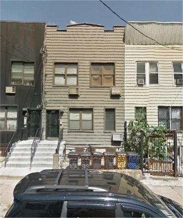 1515 62 St Street, Brooklyn, NY 11219