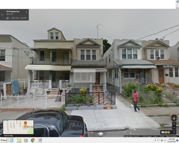 3515 Snyder Ave Avenue, Brooklyn, NY 11203